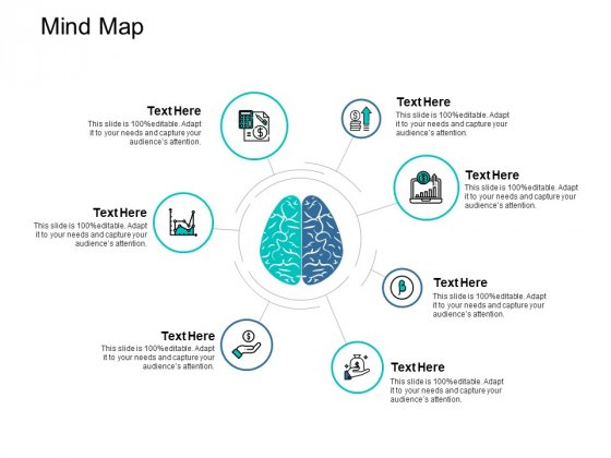 Mind Map Knowledge Ppt PowerPoint Presentation Professional Influencers