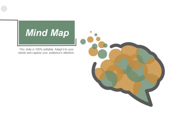 Mind Map Knowledge Ppt PowerPoint Presentation Professional Layouts