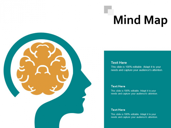 Mind Map Knowledge Ppt PowerPoint Presentation Professional Microsoft