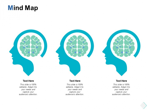 mind map knowledge ppt powerpoint presentation professional styles