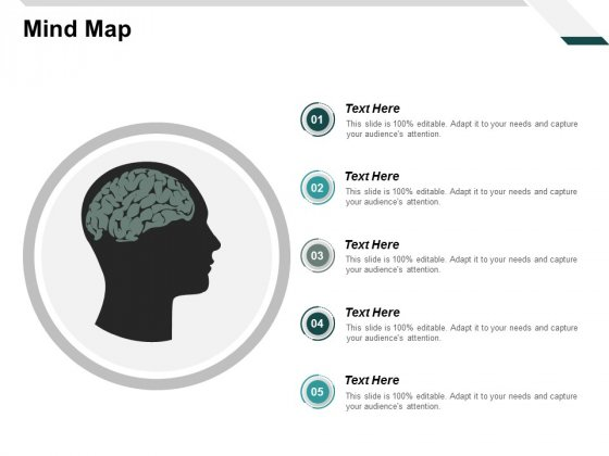 Mind Map Knowledge Ppt PowerPoint Presentation Professional Vector