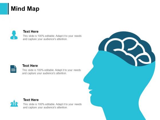 Mind Map Knowledge Ppt PowerPoint Presentation Slides Design Templates