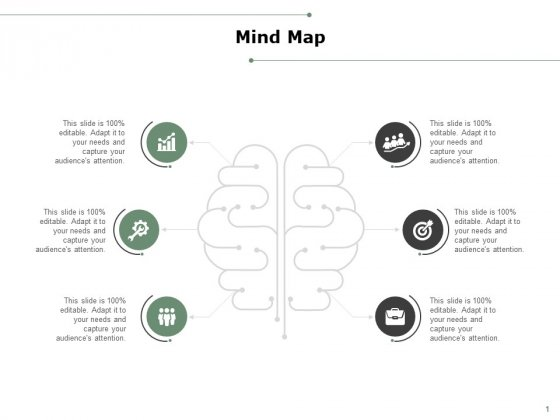 Mind Map Knowledge Ppt PowerPoint Presentation Slides Graphics