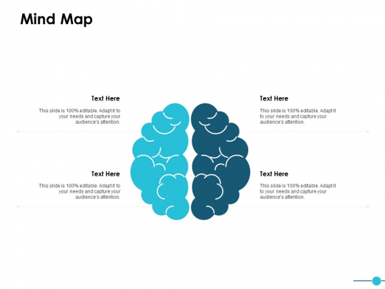Mind Map Knowledge Ppt PowerPoint Presentation Slides Shapes