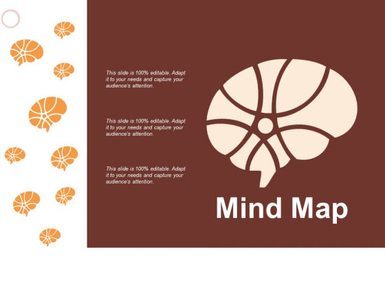 Mind Map Knowledge Ppt PowerPoint Presentation Styles Icons