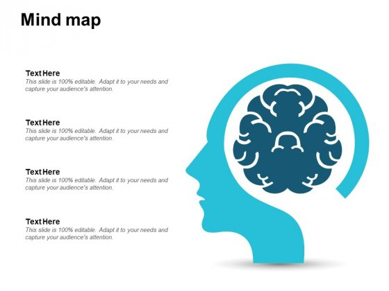 Mind Map Knowledge Ppt PowerPoint Presentation Styles Rules
