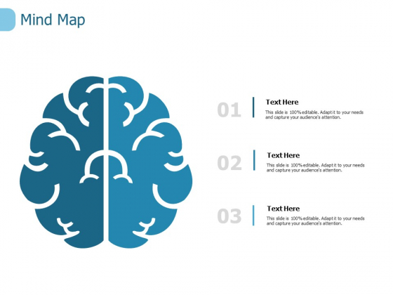 Mind Map Knowledge Ppt PowerPoint Presentation Summary Graphics Download
