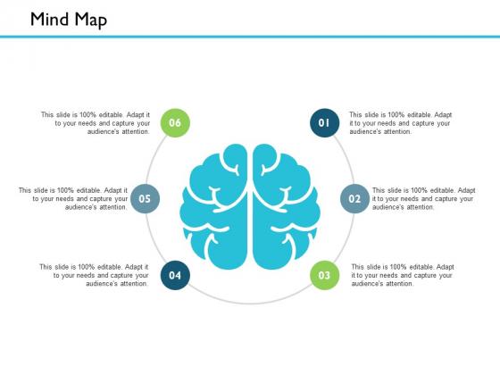 Mind Map Management Ppt PowerPoint Presentation Summary Microsoft