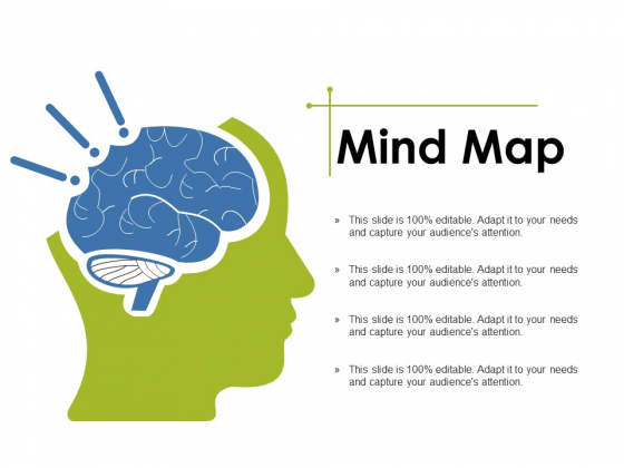 Mind Map Ppt PowerPoint Presentation File Design Templates