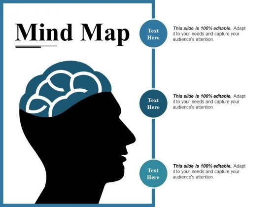 Mind Map Ppt PowerPoint Presentation File Designs Download