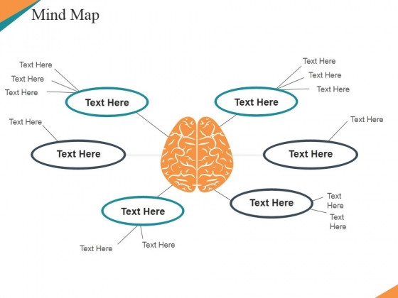 Mind Map Ppt PowerPoint Presentation File Example