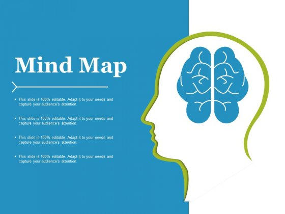Mind Map Ppt PowerPoint Presentation File Graphics Download