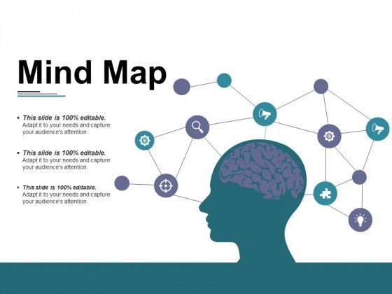 Mind Map Ppt PowerPoint Presentation File Images