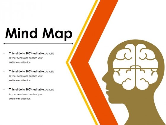 Mind Map Ppt PowerPoint Presentation File Layout Ideas