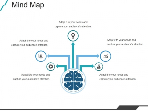 Mind Map Ppt PowerPoint Presentation File Objects