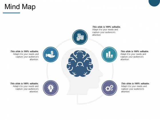 Mind Map Ppt PowerPoint Presentation File Vector
