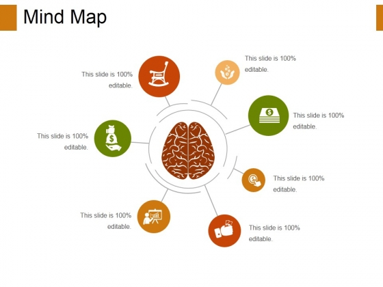 Mind Map Ppt PowerPoint Presentation Gallery File Formats