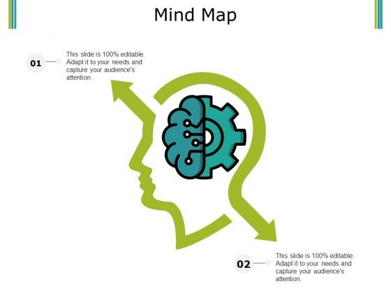 Mind Map Ppt PowerPoint Presentation Gallery Ideas