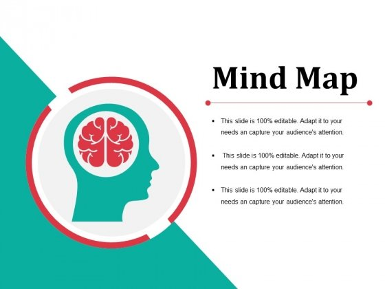 Mind Map Ppt PowerPoint Presentation Gallery Skills