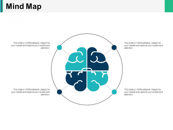 Mind Map Ppt PowerPoint Presentation Icon Display