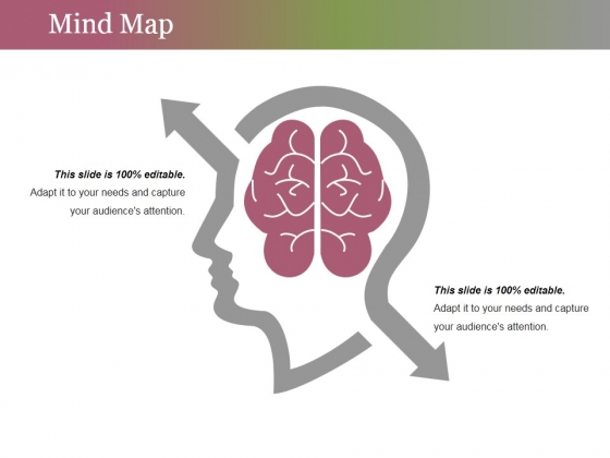 Mind Map Ppt PowerPoint Presentation Icon Gallery