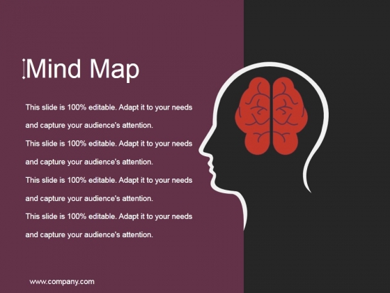 Mind Map Ppt PowerPoint Presentation Icon Graphic Images