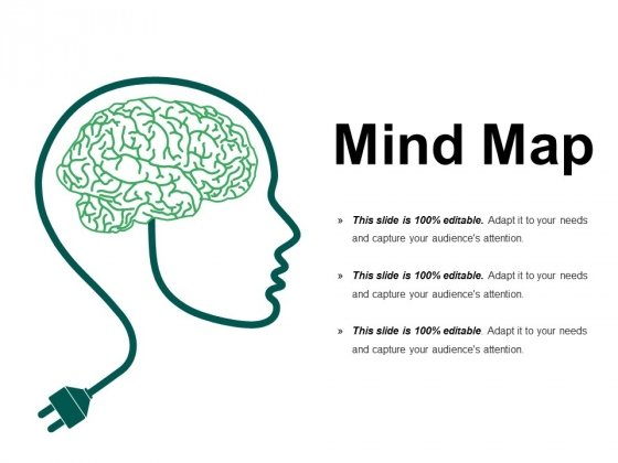 Mind Map Ppt PowerPoint Presentation Icon Inspiration