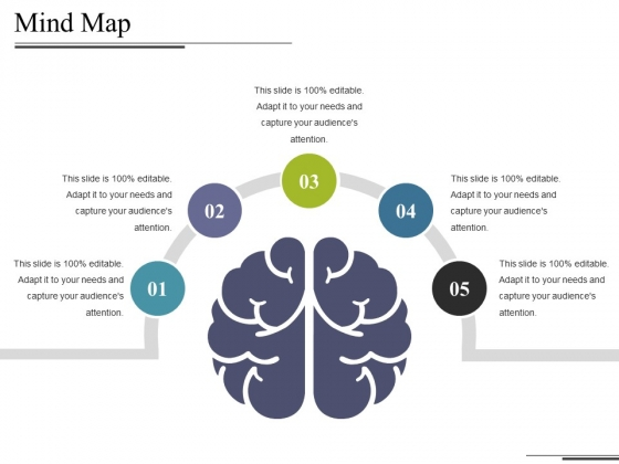Mind Map Ppt PowerPoint Presentation Ideas Design Templates