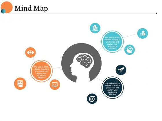 Mind Map Ppt PowerPoint Presentation Ideas Files