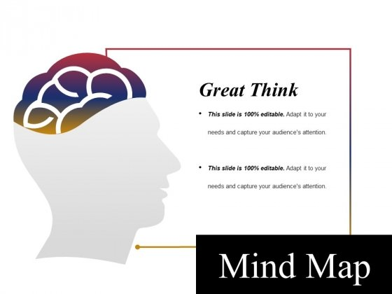 Mind Map Ppt PowerPoint Presentation Ideas Graphic Tips