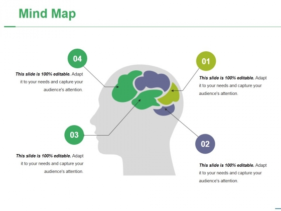 Mind Map Ppt PowerPoint Presentation Infographic Template Aids