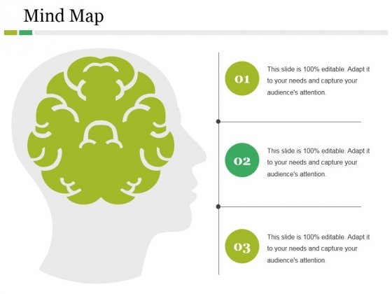 Mind Map Ppt PowerPoint Presentation Infographic Template Graphics Template