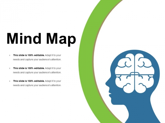 Mind Map Ppt PowerPoint Presentation Infographics Background Images
