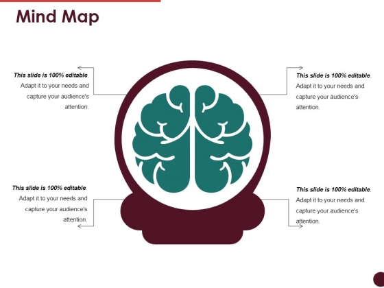 Mind Map Ppt PowerPoint Presentation Infographics Backgrounds