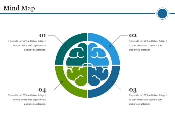 Mind Map Ppt PowerPoint Presentation Infographics Design Inspiration