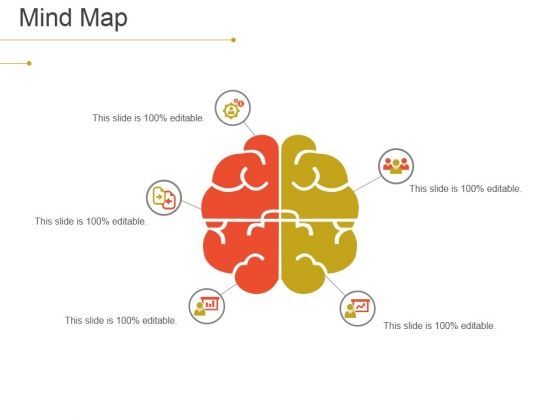 Mind Map Ppt PowerPoint Presentation Infographics Example File