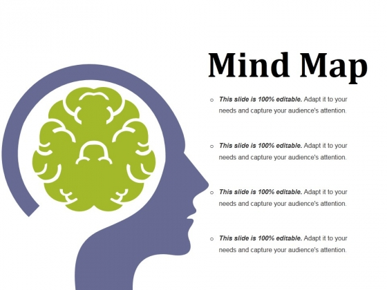 Mind Map Ppt PowerPoint Presentation Inspiration Background Images