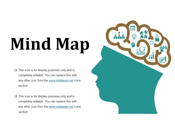 Mind Map Ppt PowerPoint Presentation Inspiration Graphic Images
