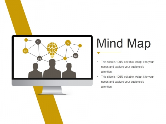 Mind Map Ppt PowerPoint Presentation Inspiration Graphics Pictures