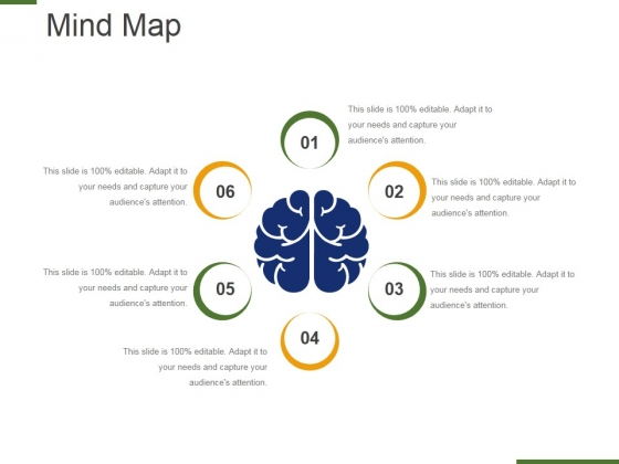 Mind Map Ppt PowerPoint Presentation Inspiration Graphics