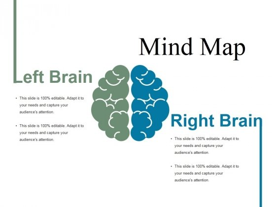 Mind Map Ppt PowerPoint Presentation Inspiration Grid