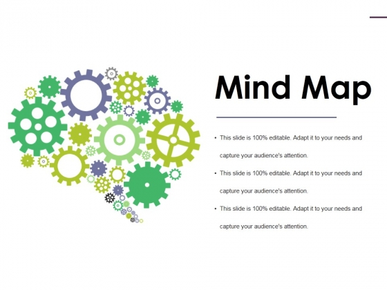 Mind Map Ppt PowerPoint Presentation Inspiration Images