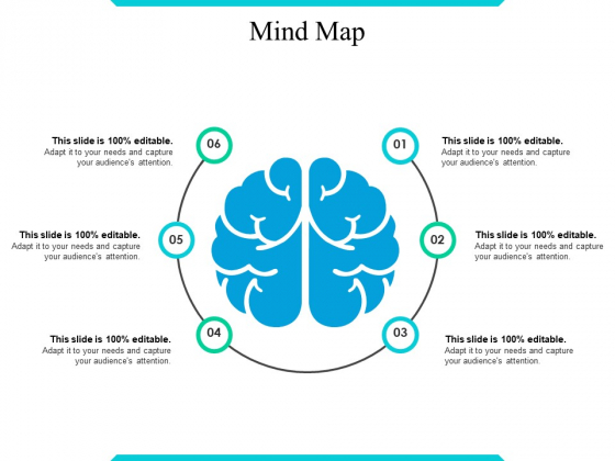 Mind Map Ppt PowerPoint Presentation Inspiration Information