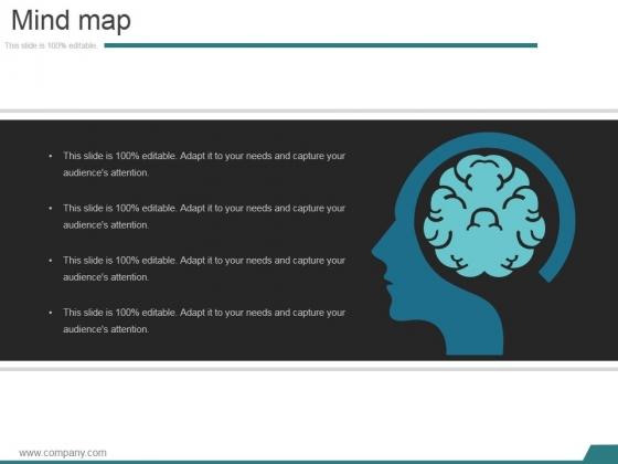 Mind Map Ppt PowerPoint Presentation Inspiration Layout Ideas