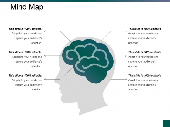 Mind Map Ppt PowerPoint Presentation Inspiration Samples