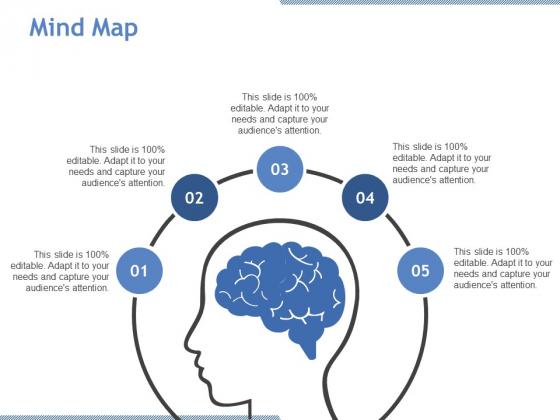 Mind Map Ppt PowerPoint Presentation Inspiration Styles