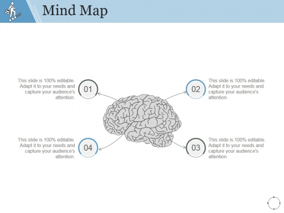 Mind Map Ppt PowerPoint Presentation Layouts Example File