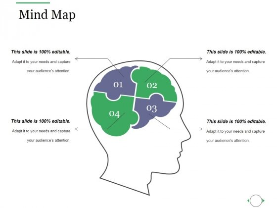 Mind Map Ppt PowerPoint Presentation Layouts Portrait