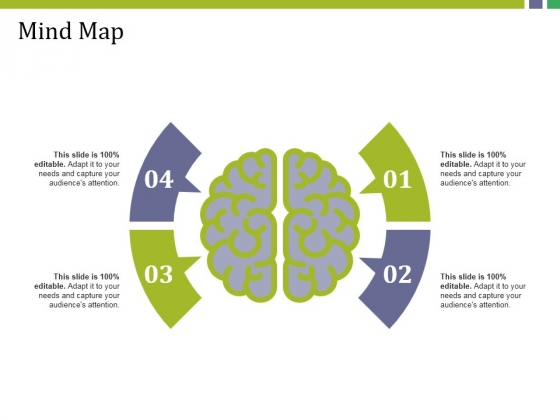 Mind Map Ppt PowerPoint Presentation Layouts Visuals