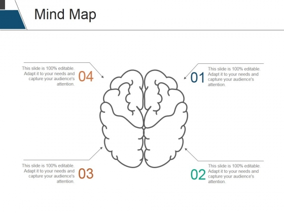 Mind Map Ppt PowerPoint Presentation Model Backgrounds